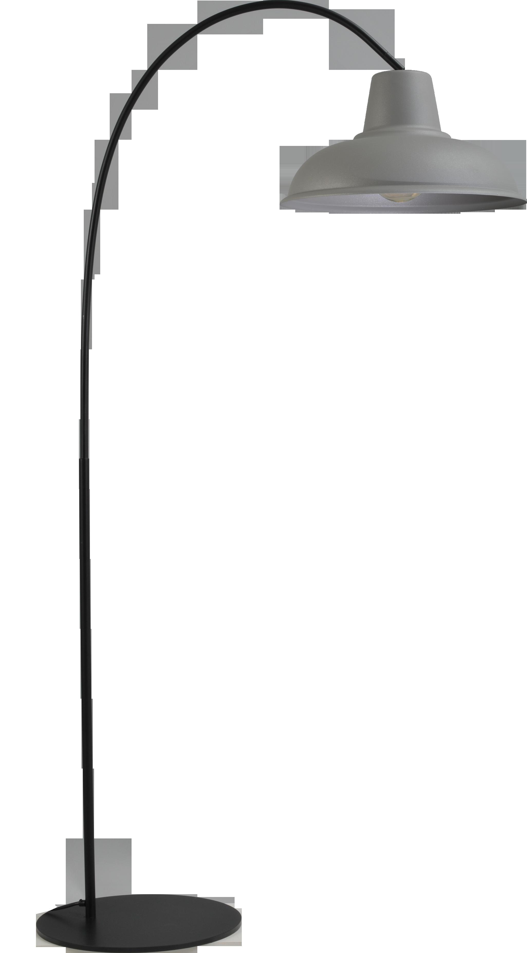Di Panna VL DI PANNA ARCH BLACK H.186CM