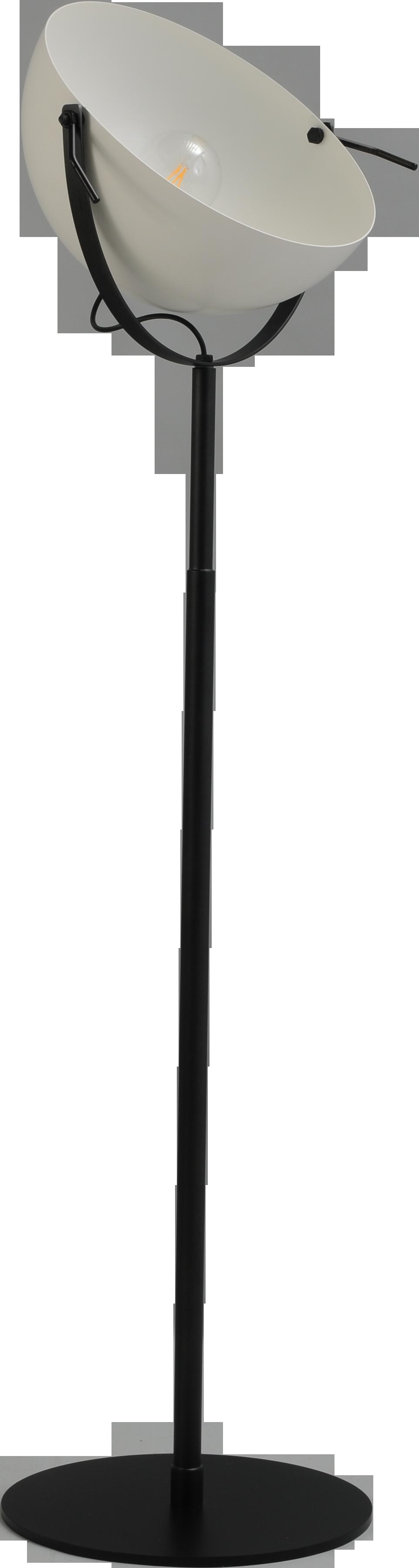 Larino Bow VL LARINO BOW H.175CM Ø40CM
