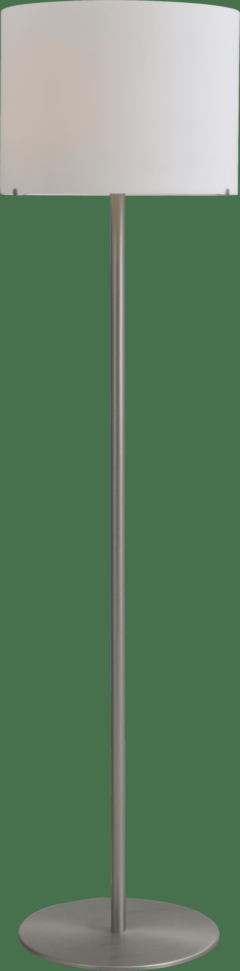 Cilindra VL CILINDRA NIKKEL H.159CM GL.35/35/30