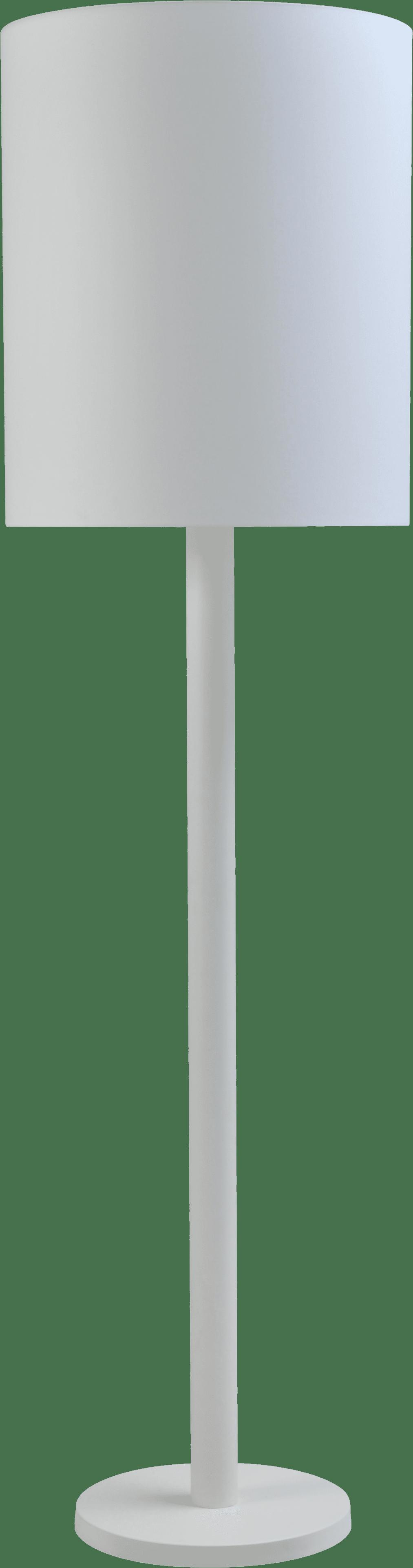 Al Tonno VL AL TONNO WHITE TUBE Ø5CM H.175CM