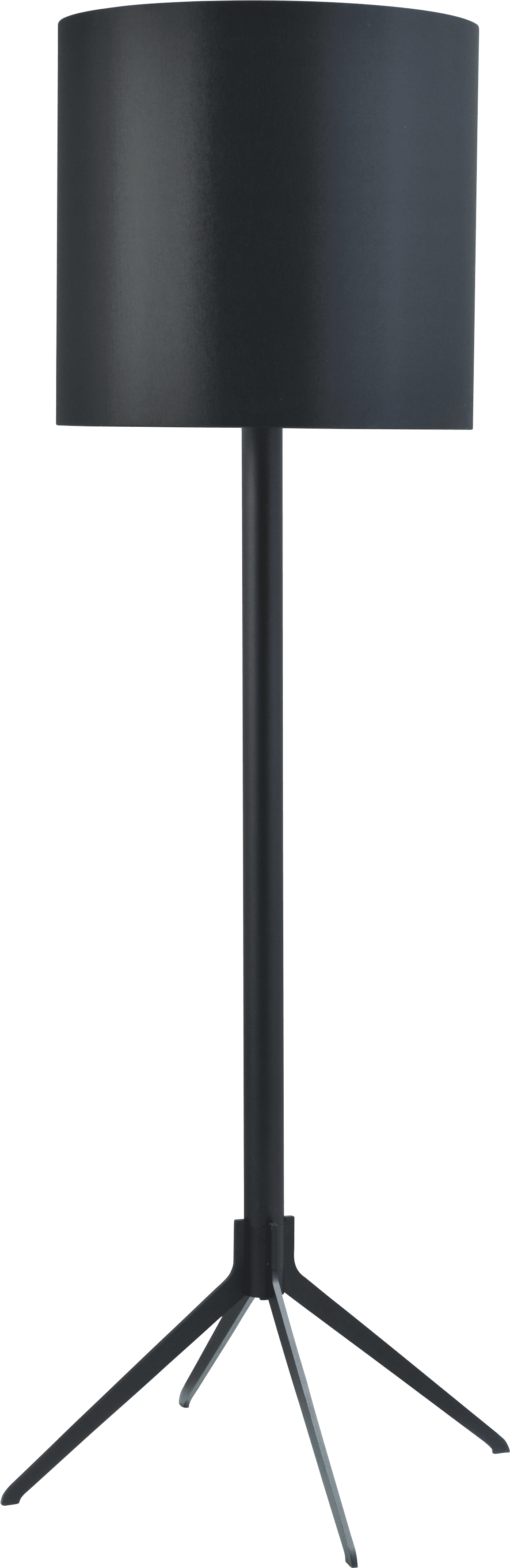 Trip VL TRIP HIGH BLACK H.183CM