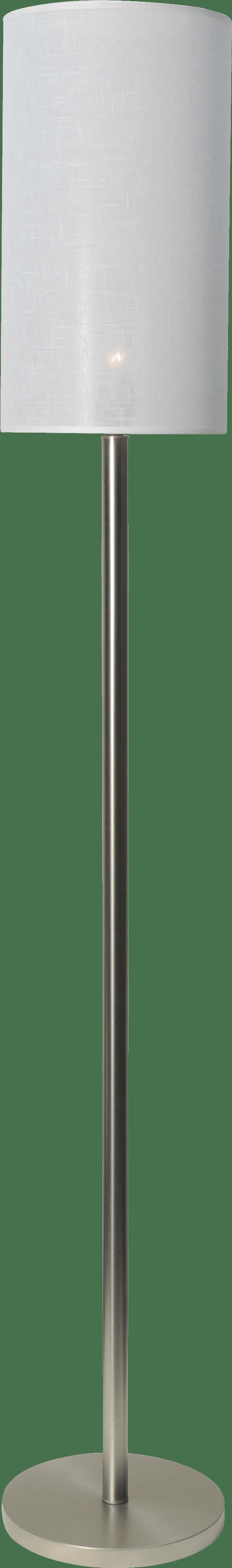 Tondo VL TONDO NIKKEL H.175CM BUIS M30 125CM