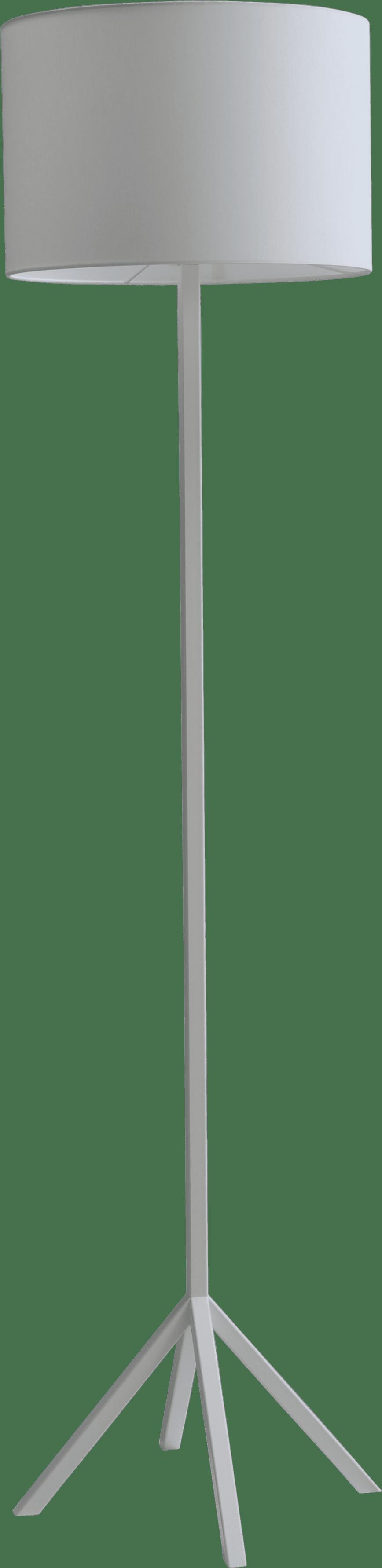 Cross VL CROSS PYRAMID WHITE STRUCT. H.154CM