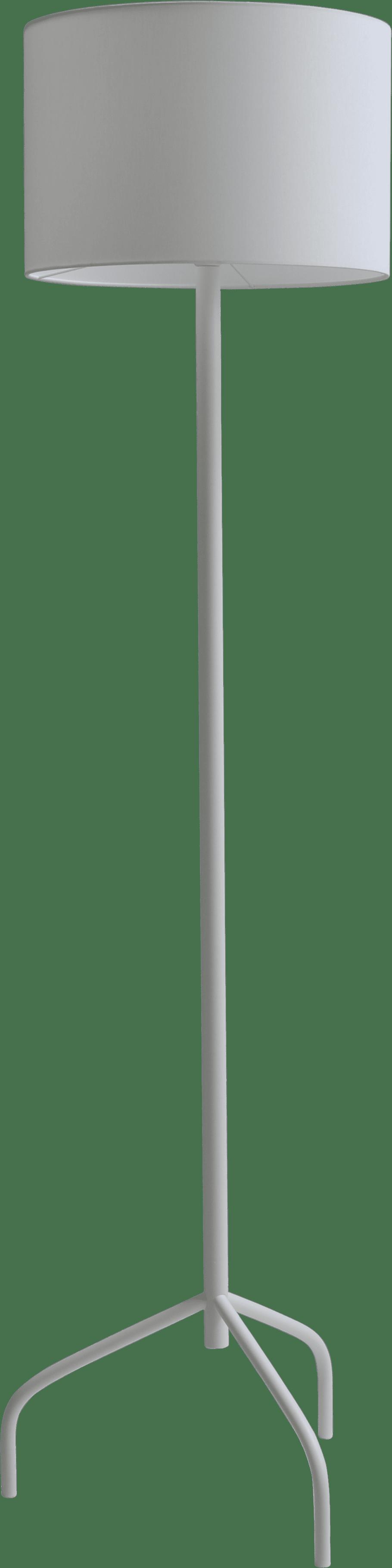 Cross VL CROSS DRIP WHITE STRUCT. H.154CM