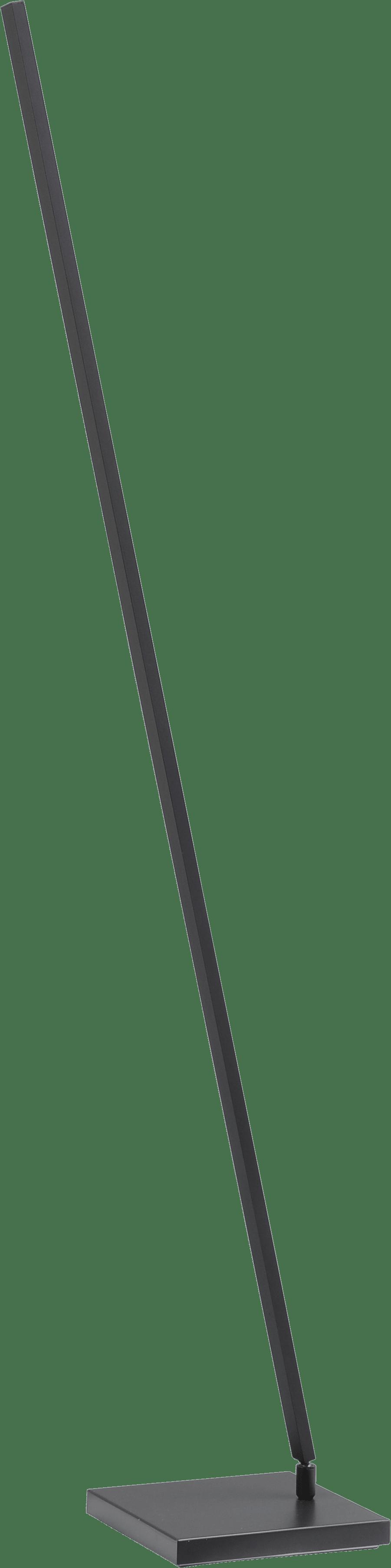 Real 2 VL REAL 2 BLACK NIKKEL H.165CM 32W DTW