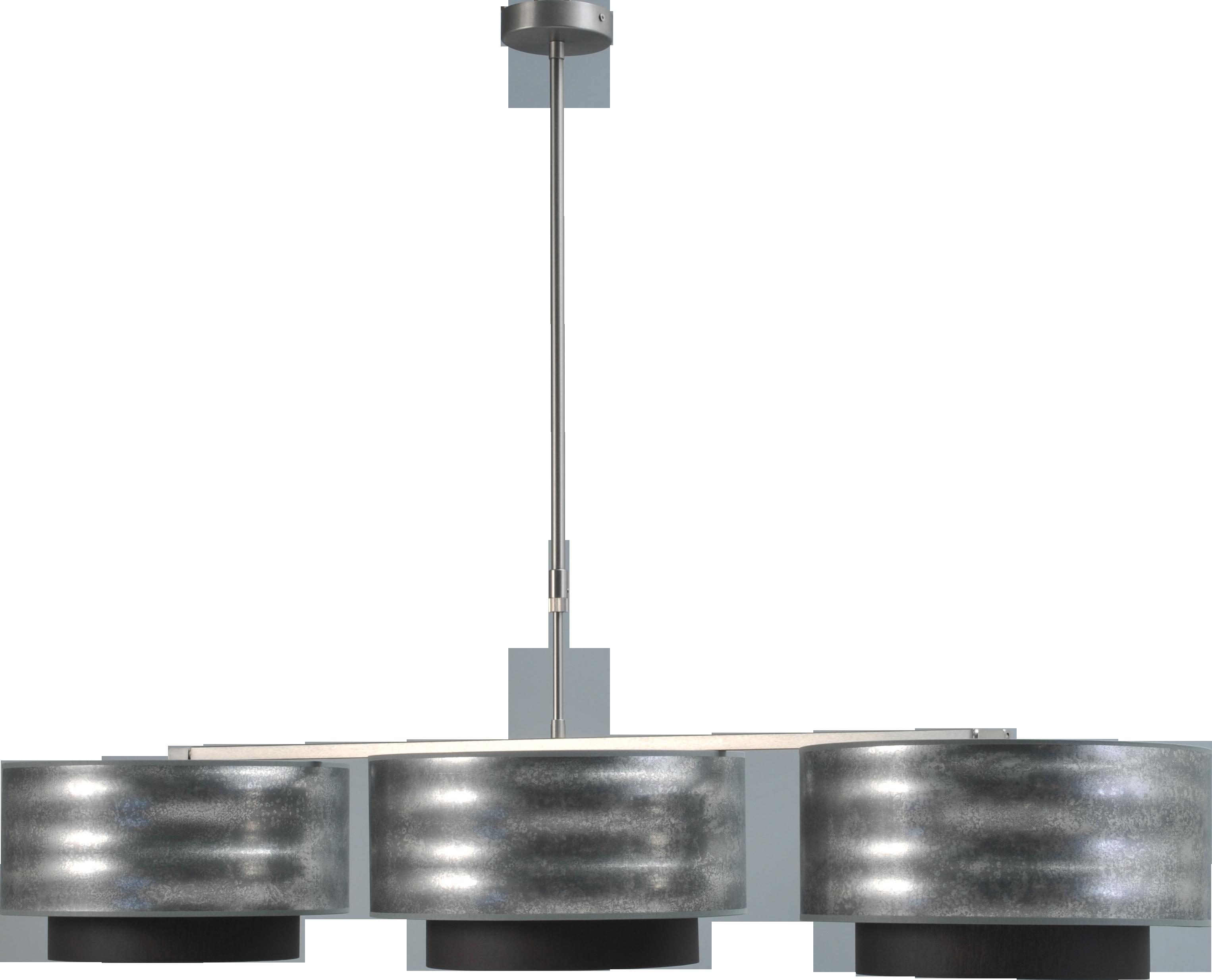 Dopler HL DOPLER NIKKEL 3LTS BR.91CM 3X KNIKGEWRICHT