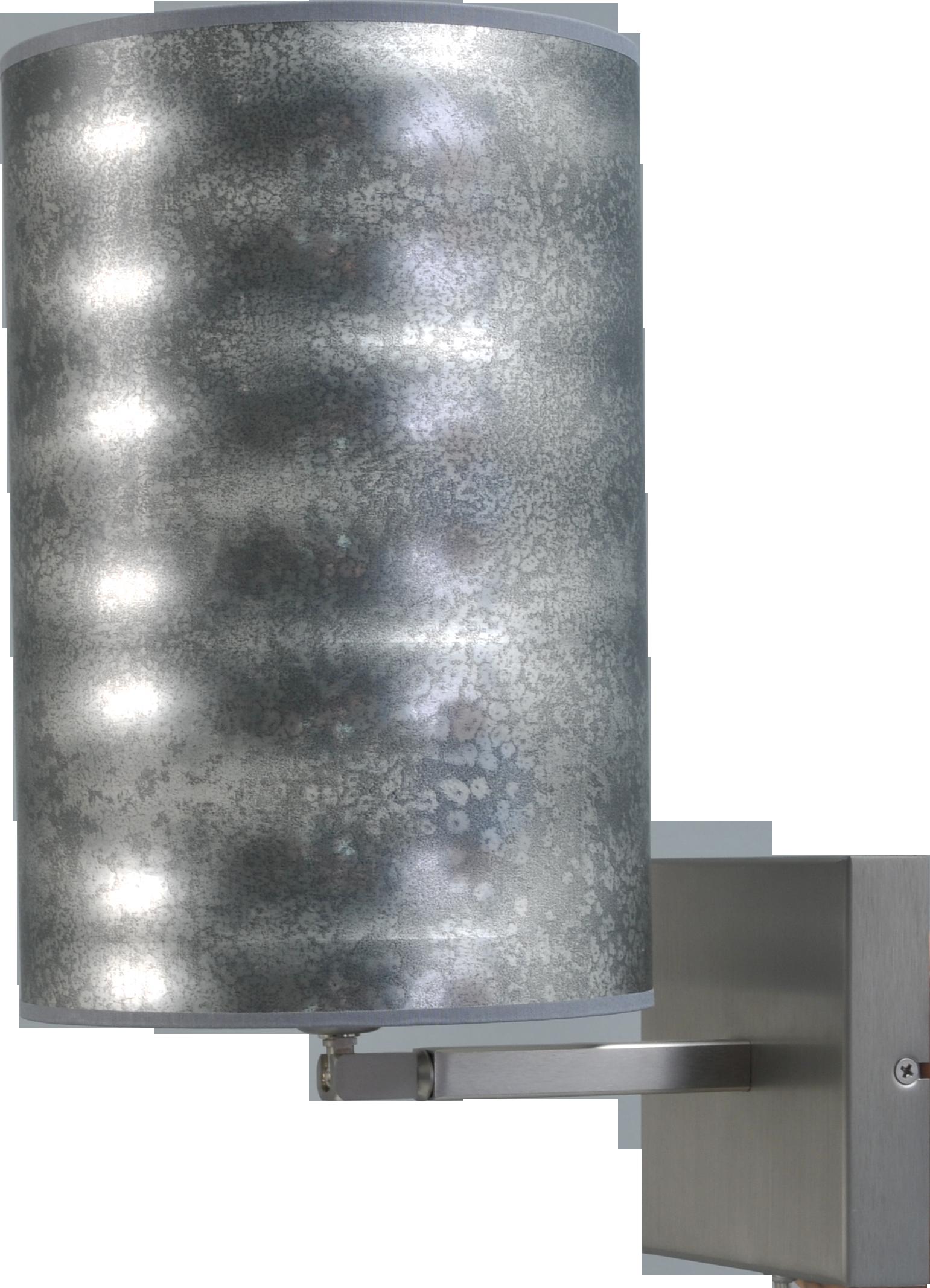Dopler WL DOPLER NIK 4K L.15CM E27