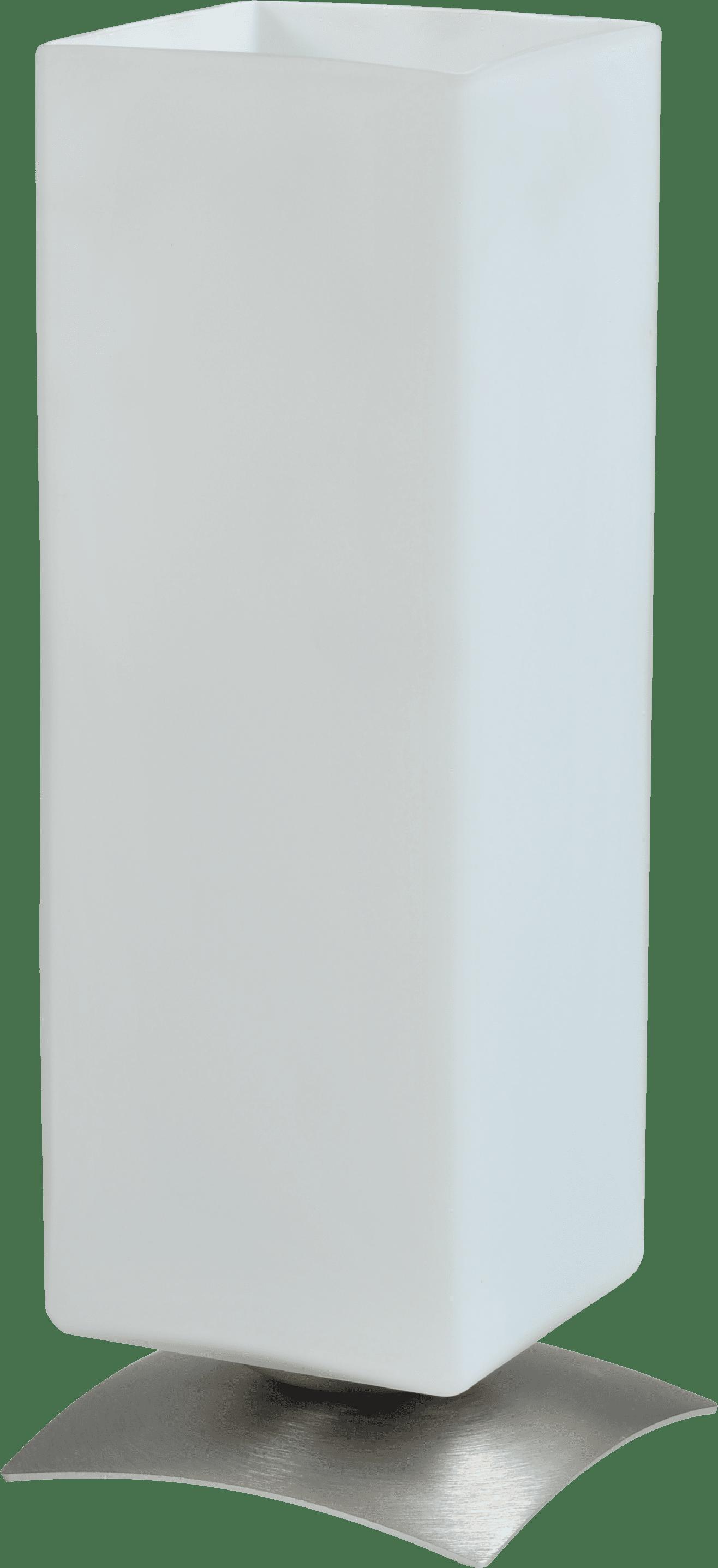 Oblica TL OBLICA NIKKEL H.31CM, W.12CM, D.12CM