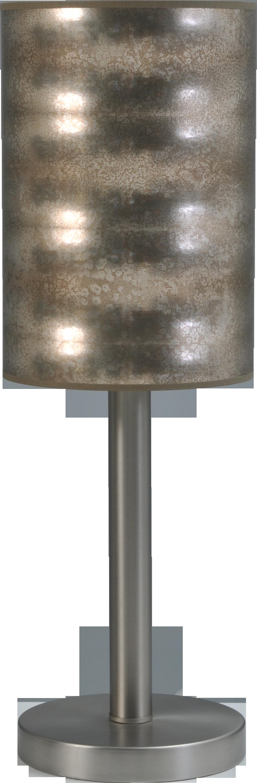 Dopler TL DOPLER NIKKEL H. 53CM