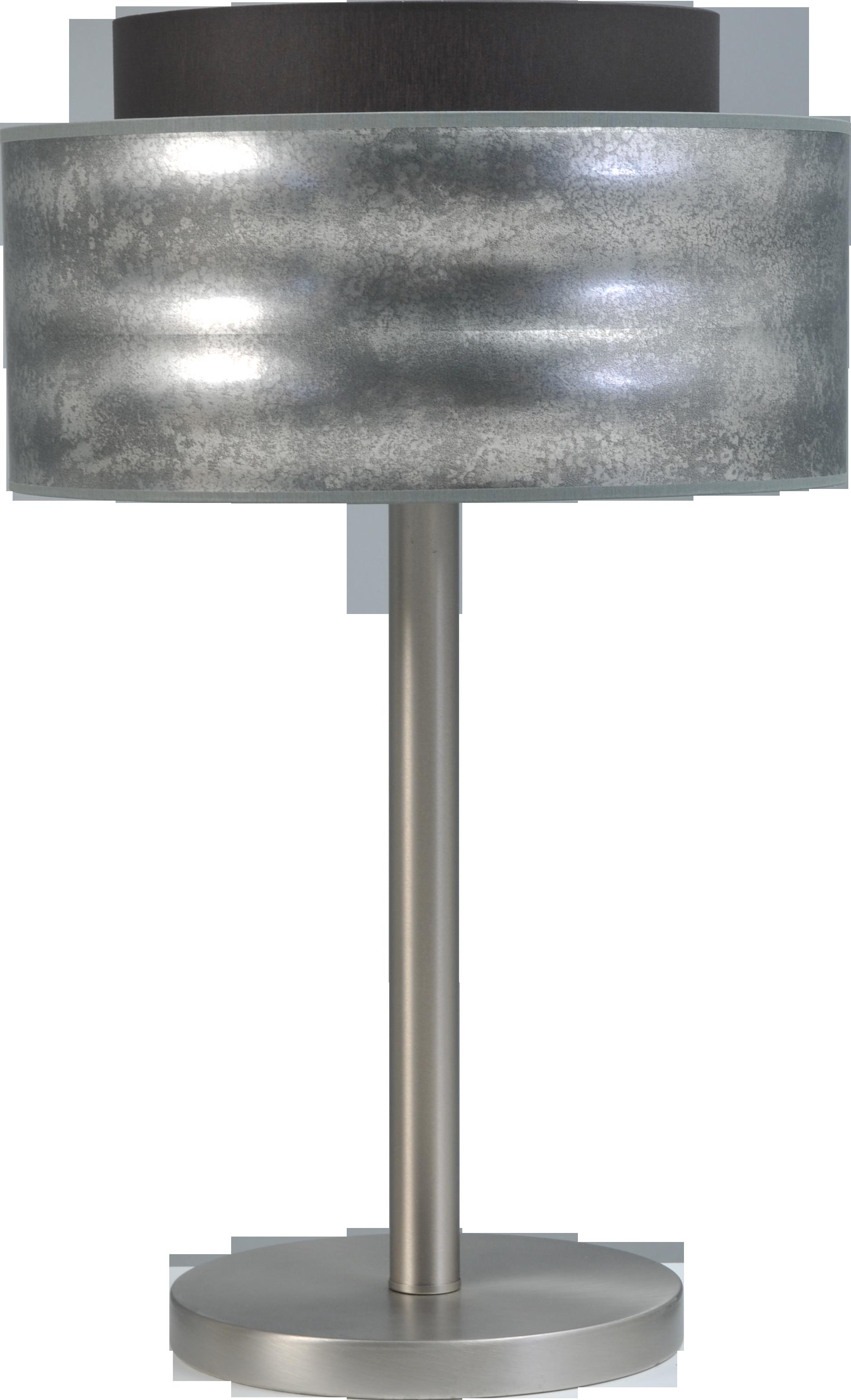Dopler TL DOPLER NIKKEL H. 82CM