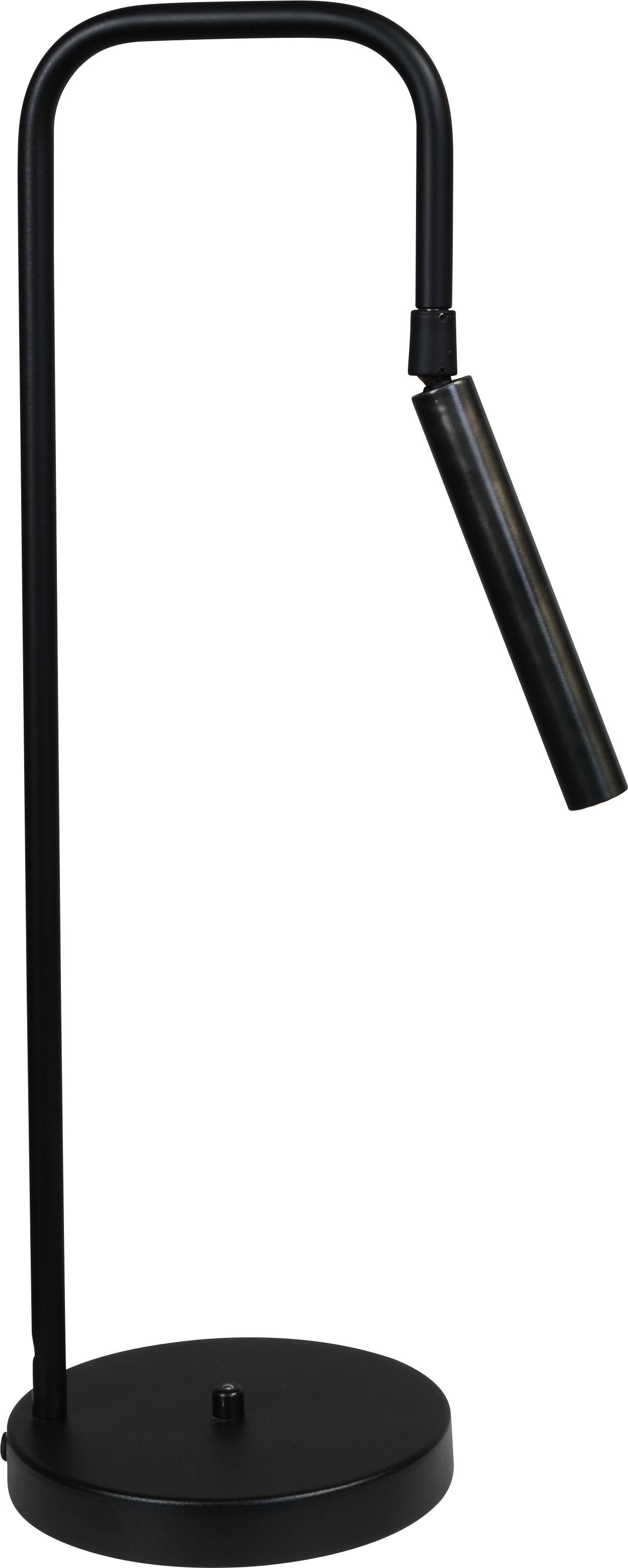Flute TL FLUTE 1LTS BLACK/DAPPLED OIL H.52CM