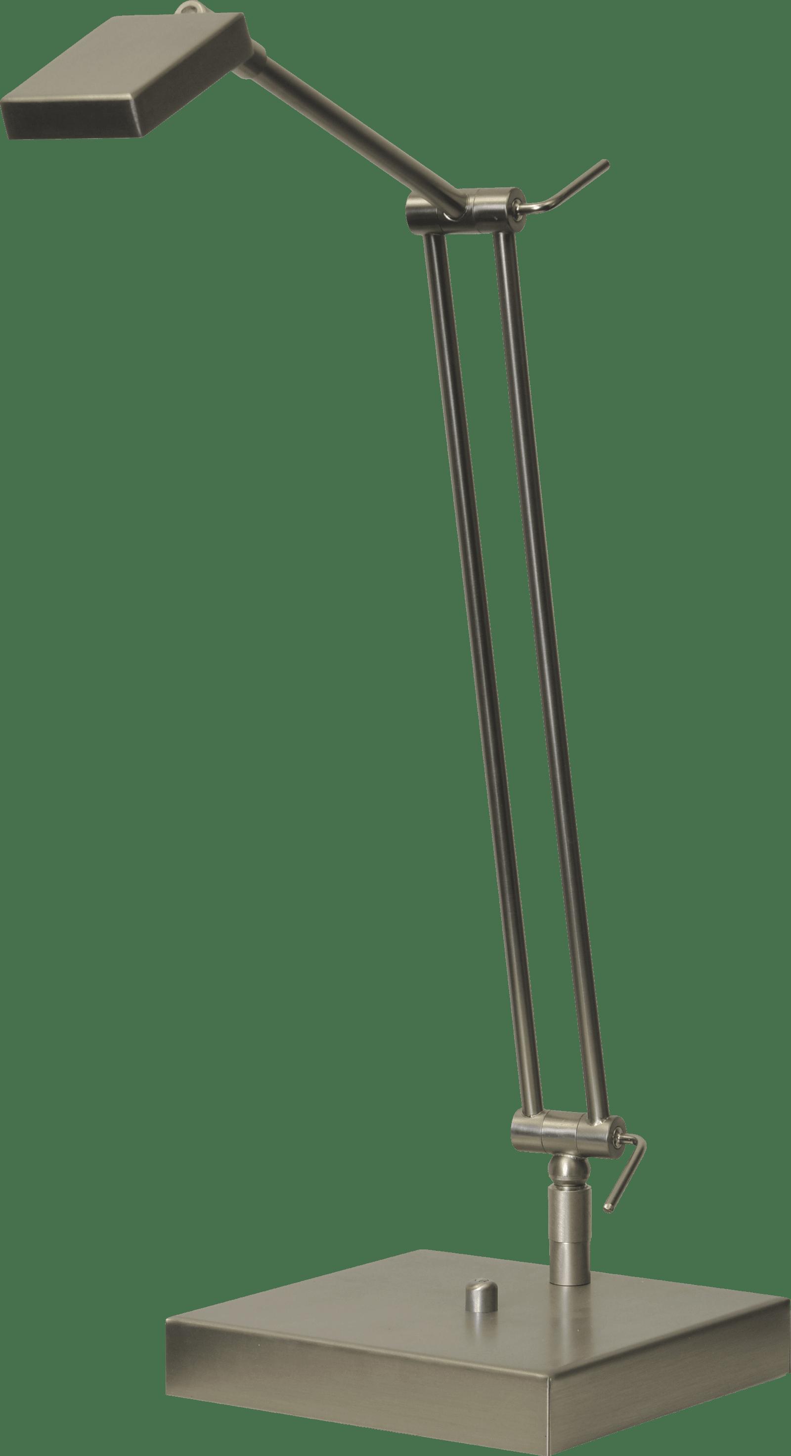 Denia 1 TL DENIA 1 NIKKEL ZWENK H.57CM MAX