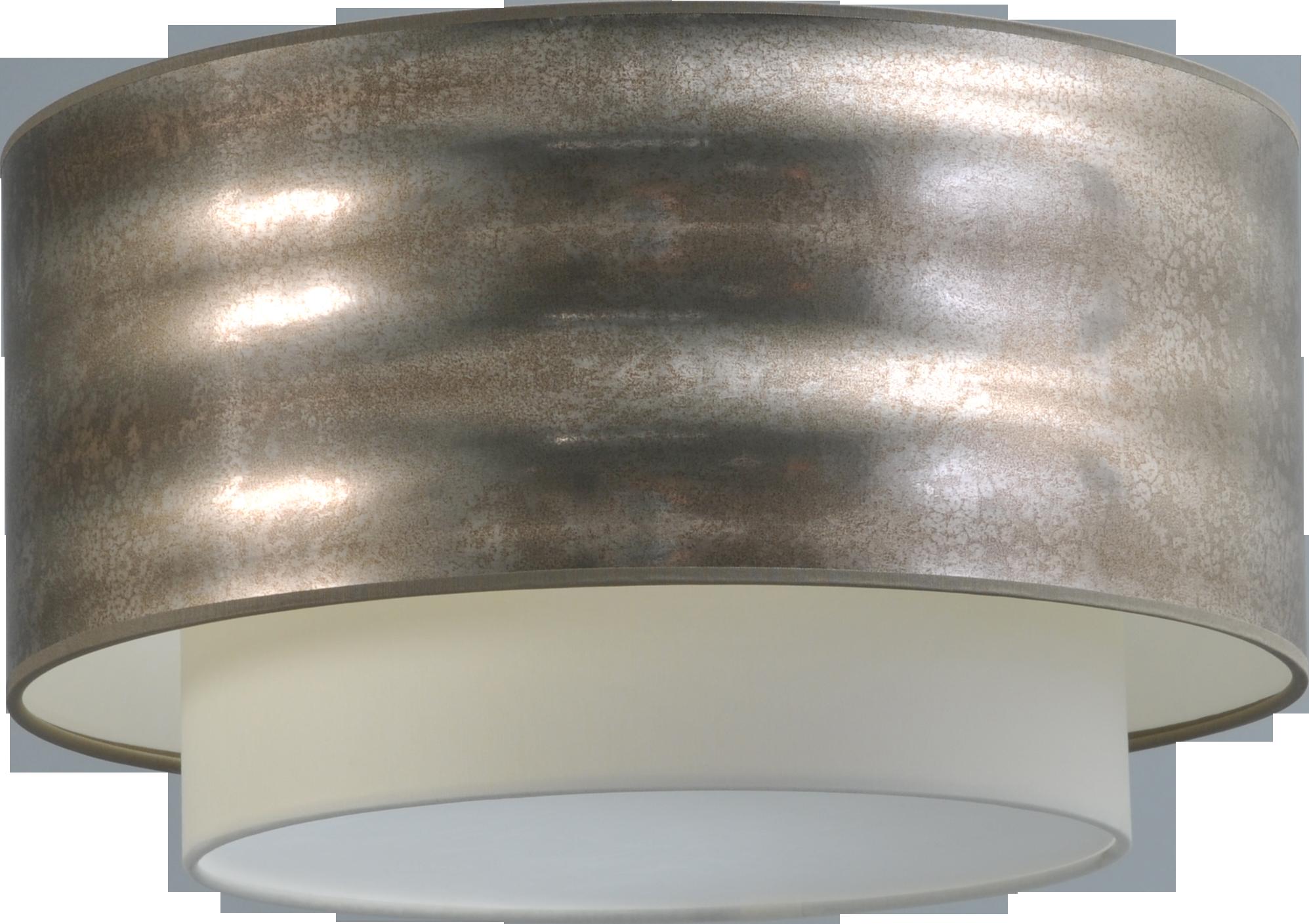 Dopler PL DOPLER NIKKEL KAP BRONS D103 35/35/15