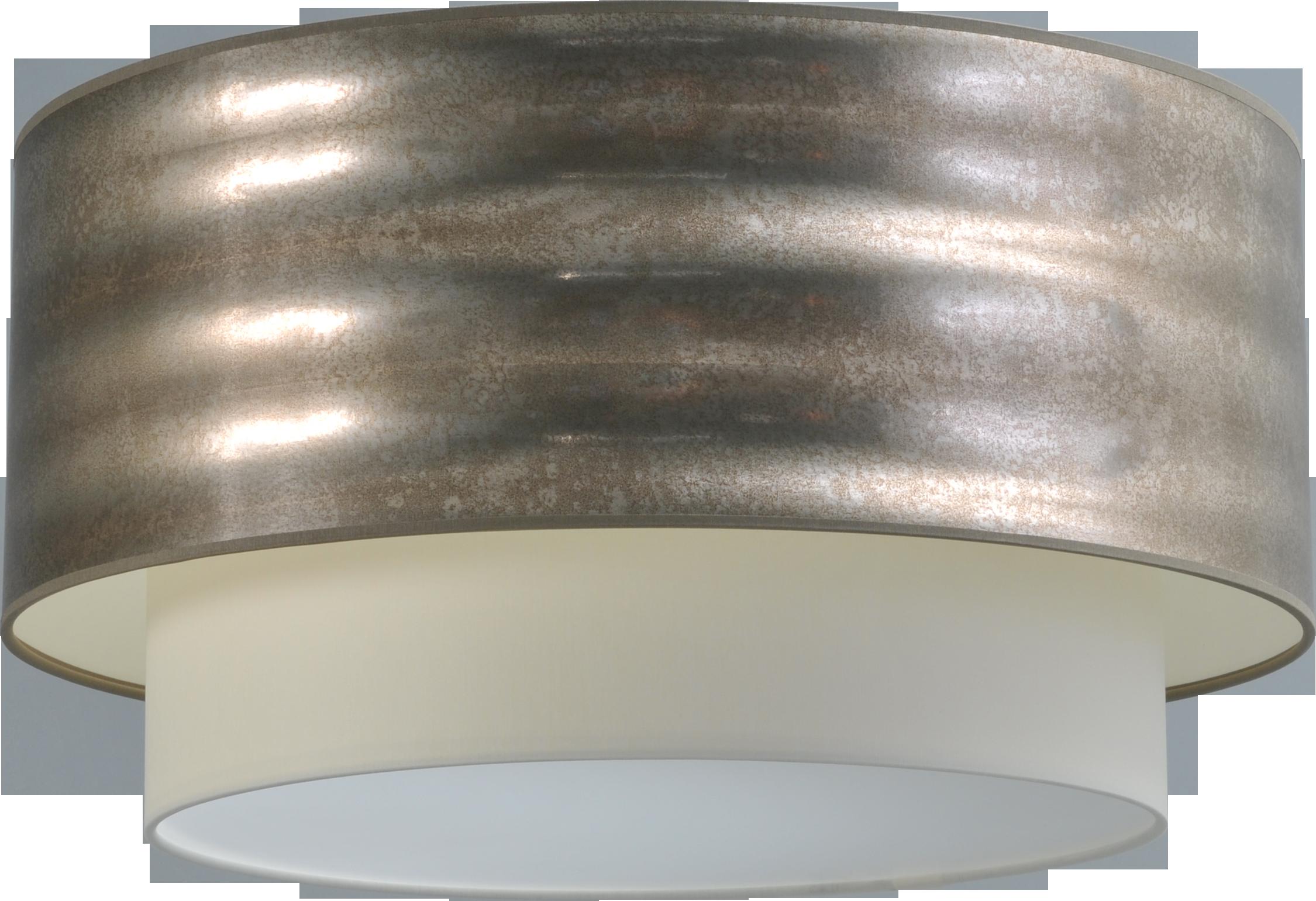 Dopler PL DOPLER NIKKEL KAP BRONS D103 45/45/17