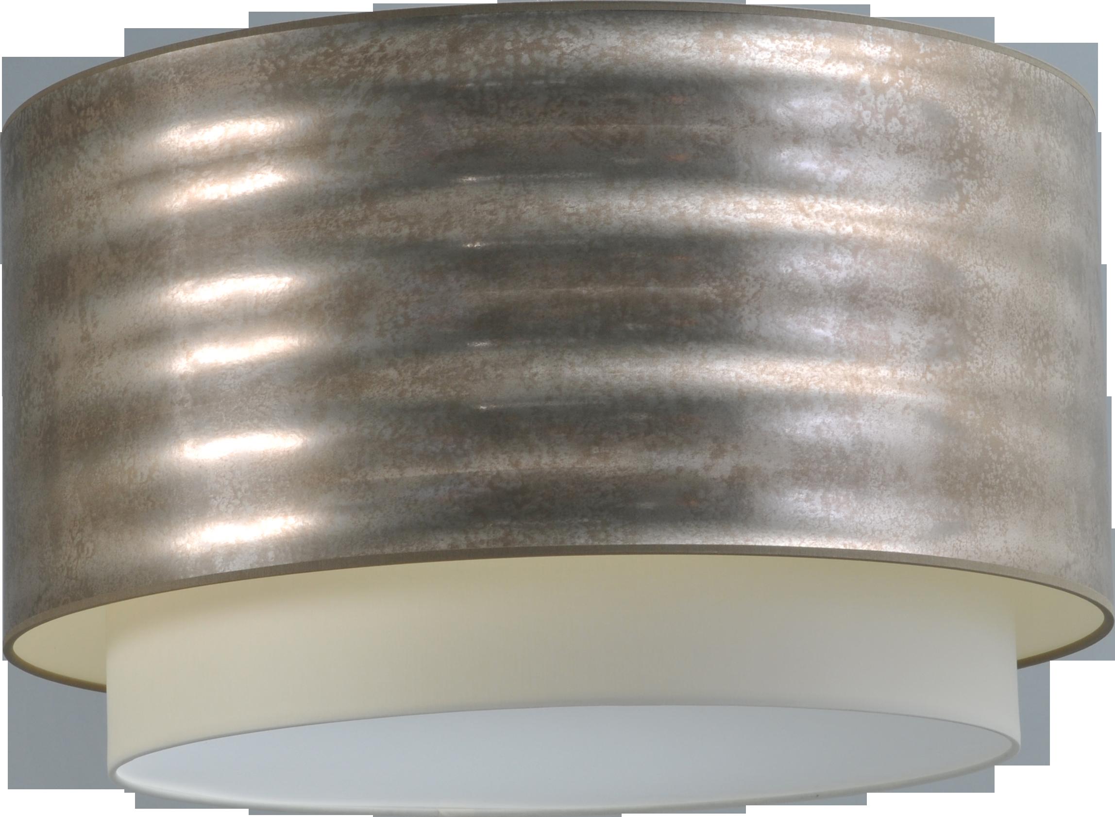 Dopler PL DOPLER NIKKEL KAP BRONS D103 55/55/26
