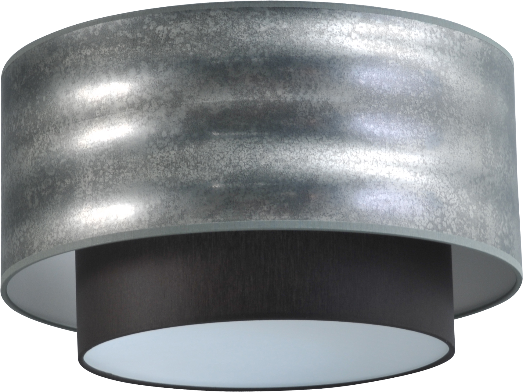 Dopler PL DOPLER NIKKEL KAP SILVER D101 35/35/15