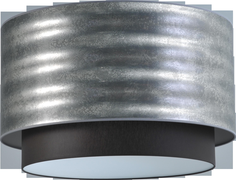 Dopler PL DOPLER NIKKEL KAP SILVER D101 55/55/26