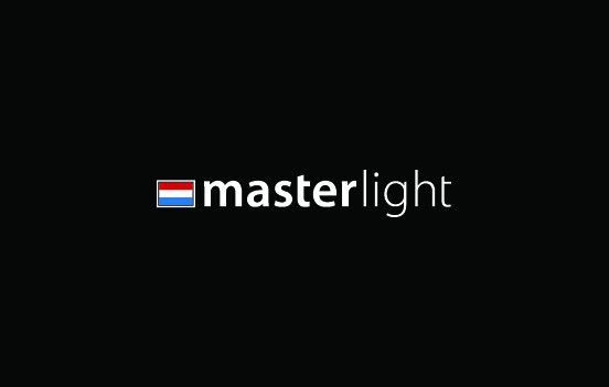 Siège social de Masterlight