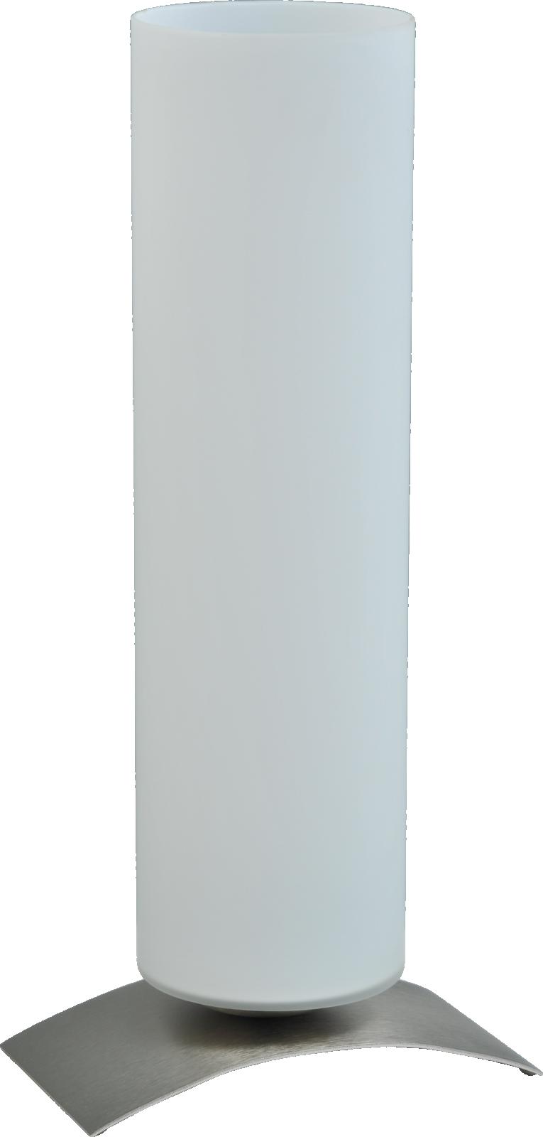 Oblica TL OBLICA NIKKEL H.38CM, W.17,5CM,D.10CM