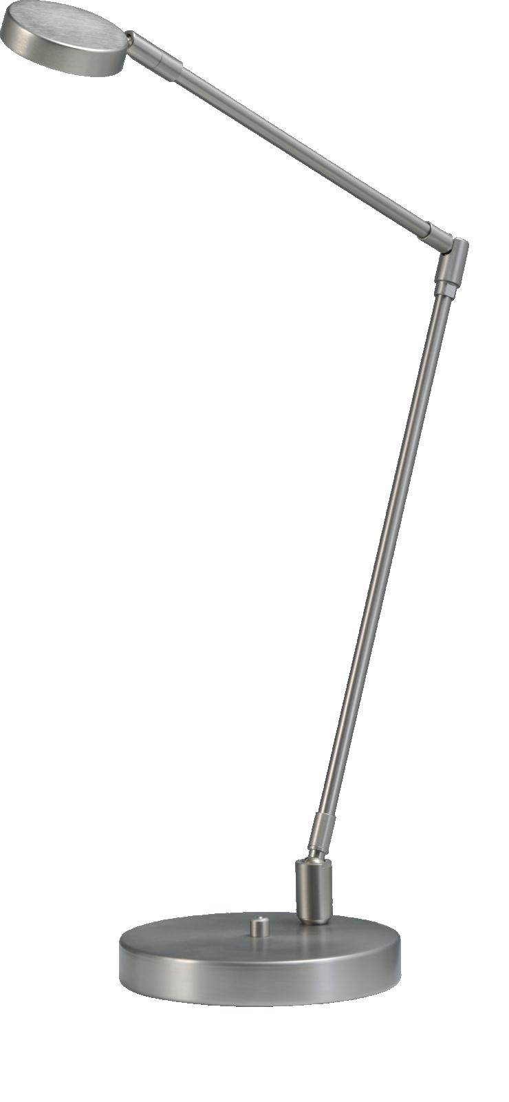 Denia 2 TL DENIA 2 NIKKEL H.75CM MAX DTW